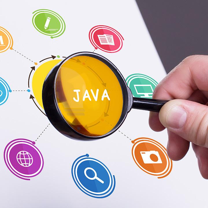 人気の言語、Javaとは?