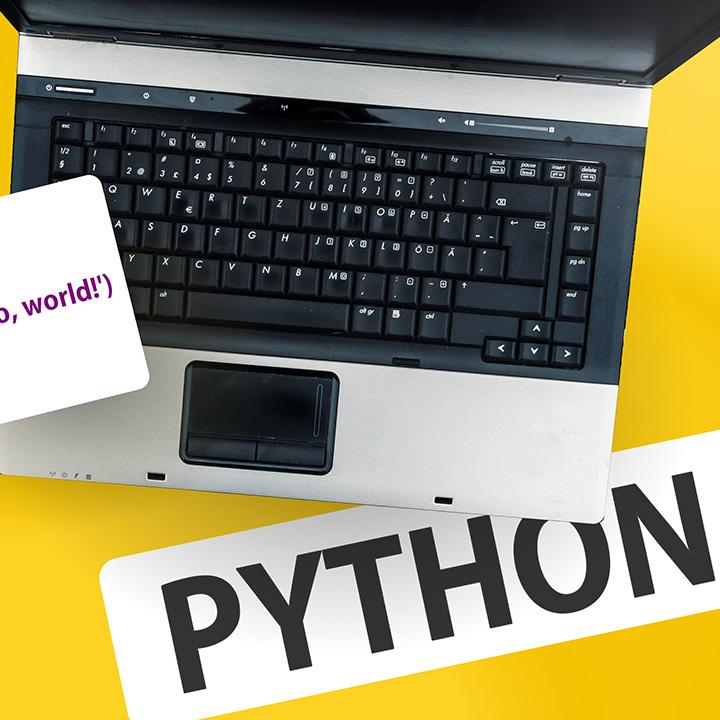 高単価をとるならPythonエンジニア